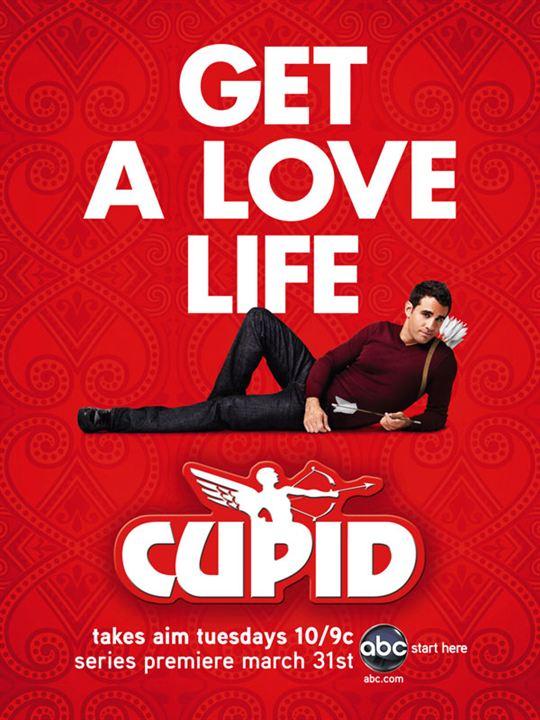 Cupid (2009) : Photo