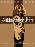 Le Voyage a Niklashaus