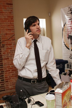Photo Timothy Simons