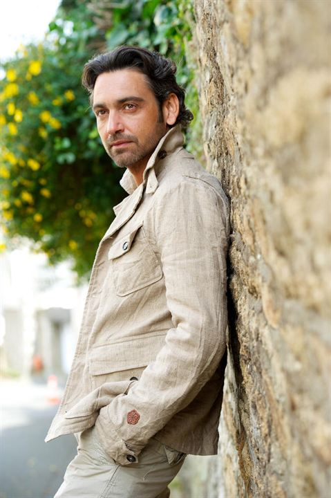 Photo Arnaud Giovaninetti