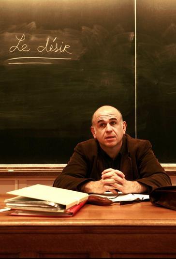 Photo Philippe Vieux