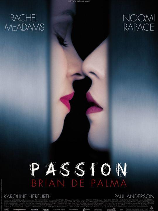 Le dernier film que vous avez vu - Page 39 20412604
