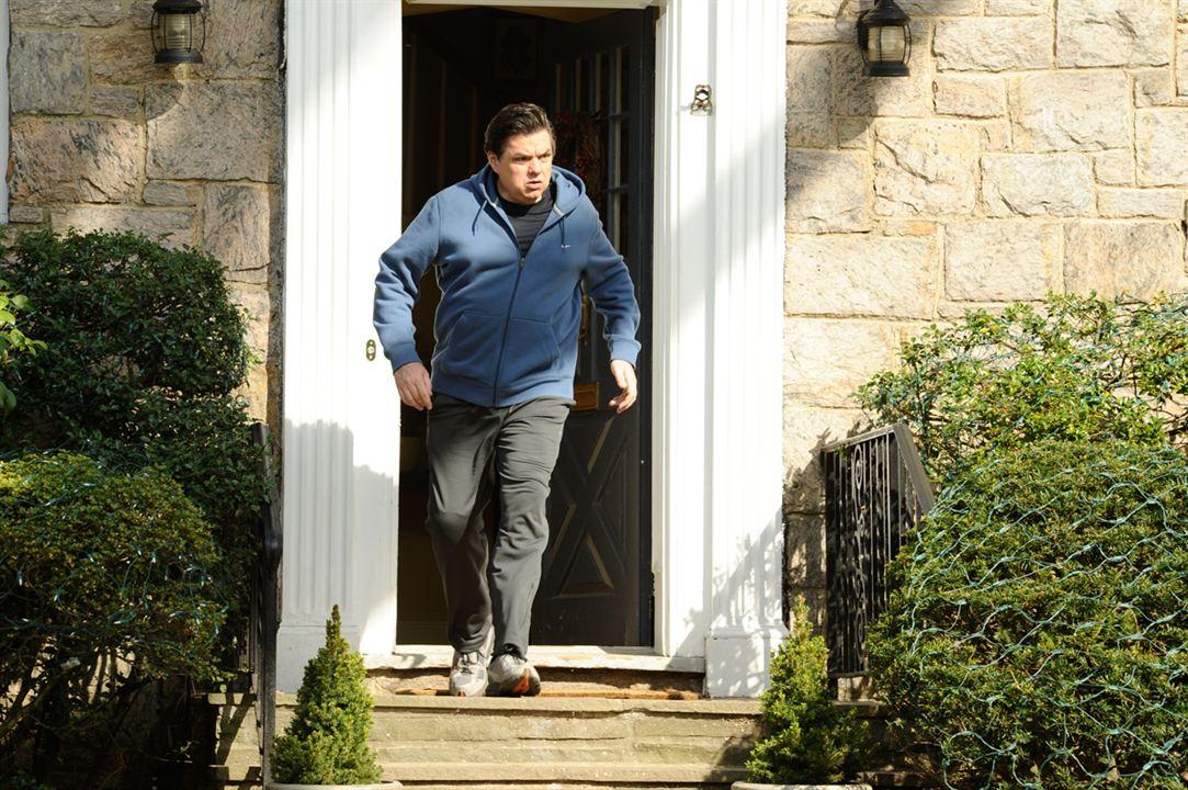 Love Next Door: Oliver Platt