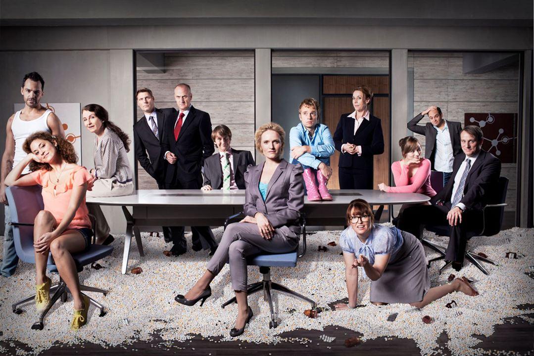 Lykke : Photo Ann Eleonora Jorgensen, Bodil Jorgensen, Casper Crump, David Dencik, Julie Christiansen