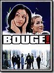 Bouge! : Affiche