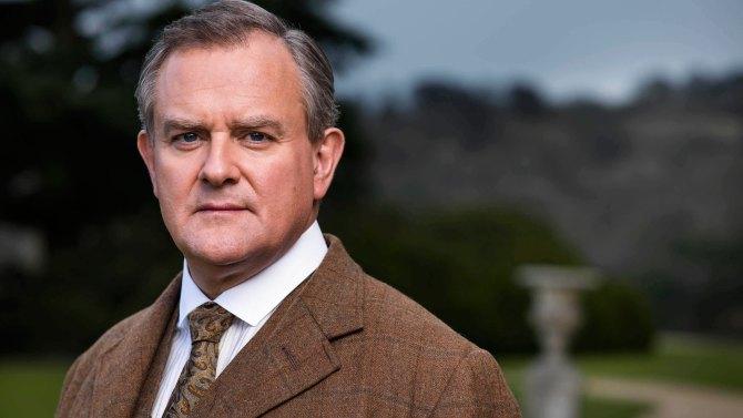 Downton Abbey : les héros à l'aube de la saison 6