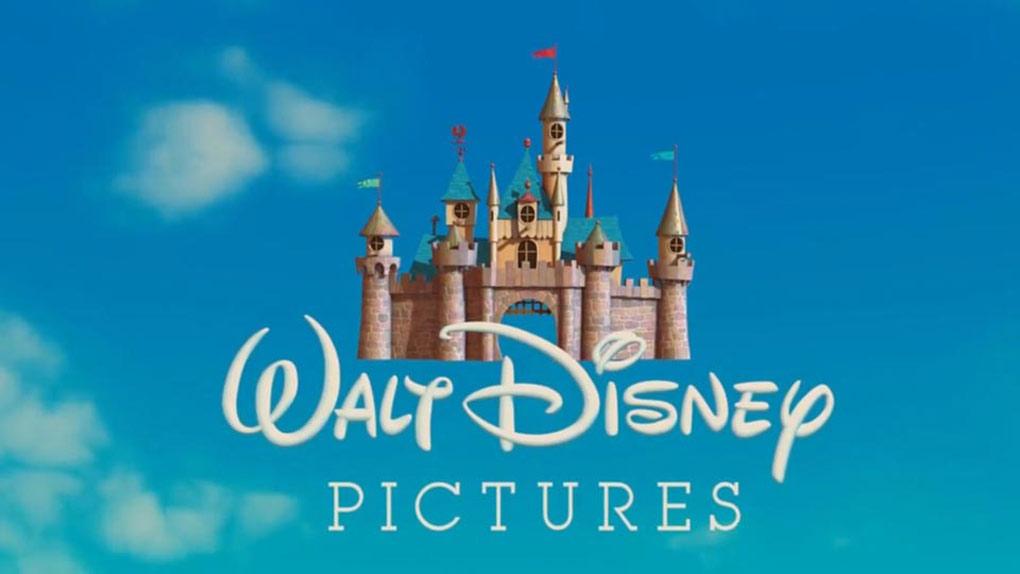 Année record pour Disney
