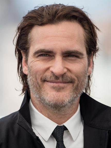 Joaquin Phoenix sera le Joker