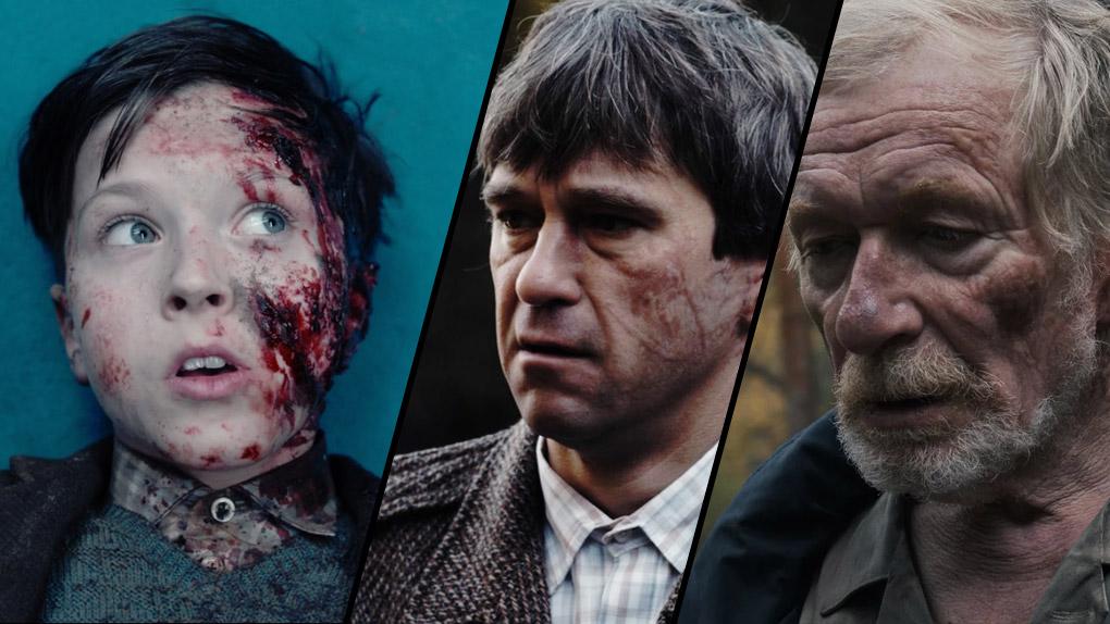 Dark sur Netflix : notre guide des personnages pour comprendre la ...