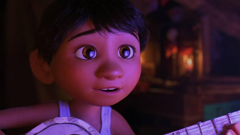 Miguel (Coco)