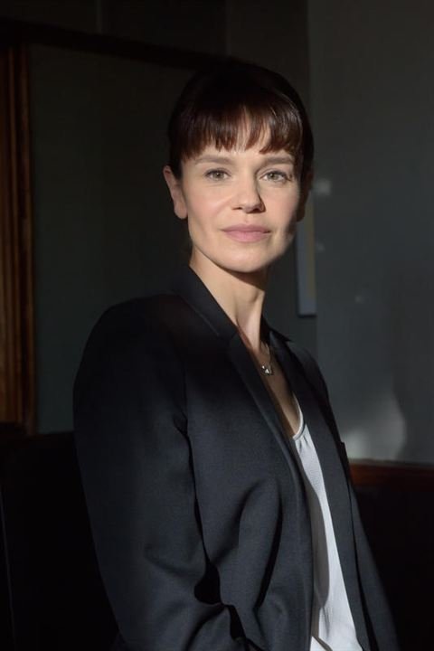 Photo Françoise Gillard