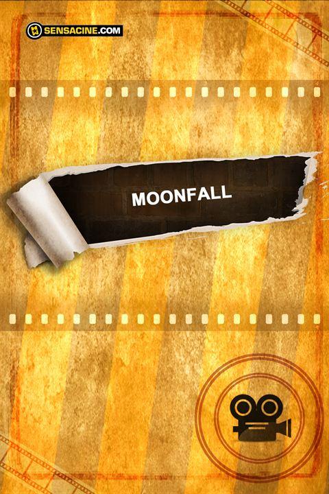 Moonfall : Affiche