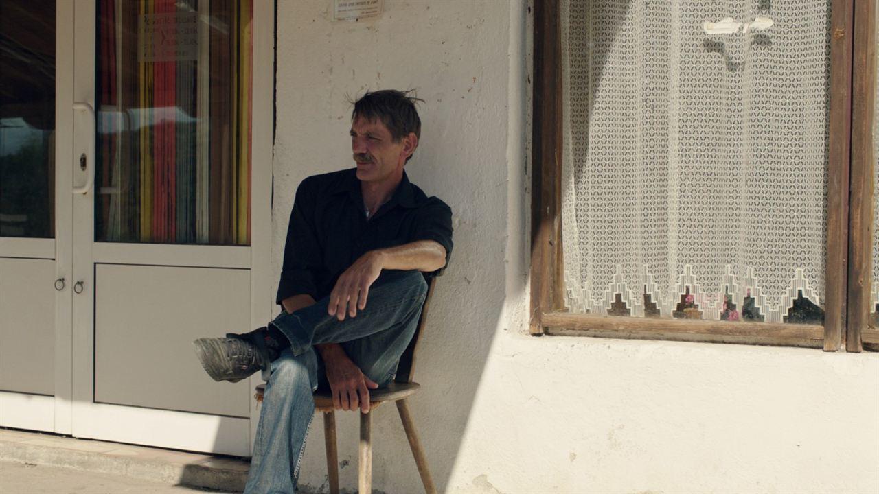 Western: Meinhard Neumann