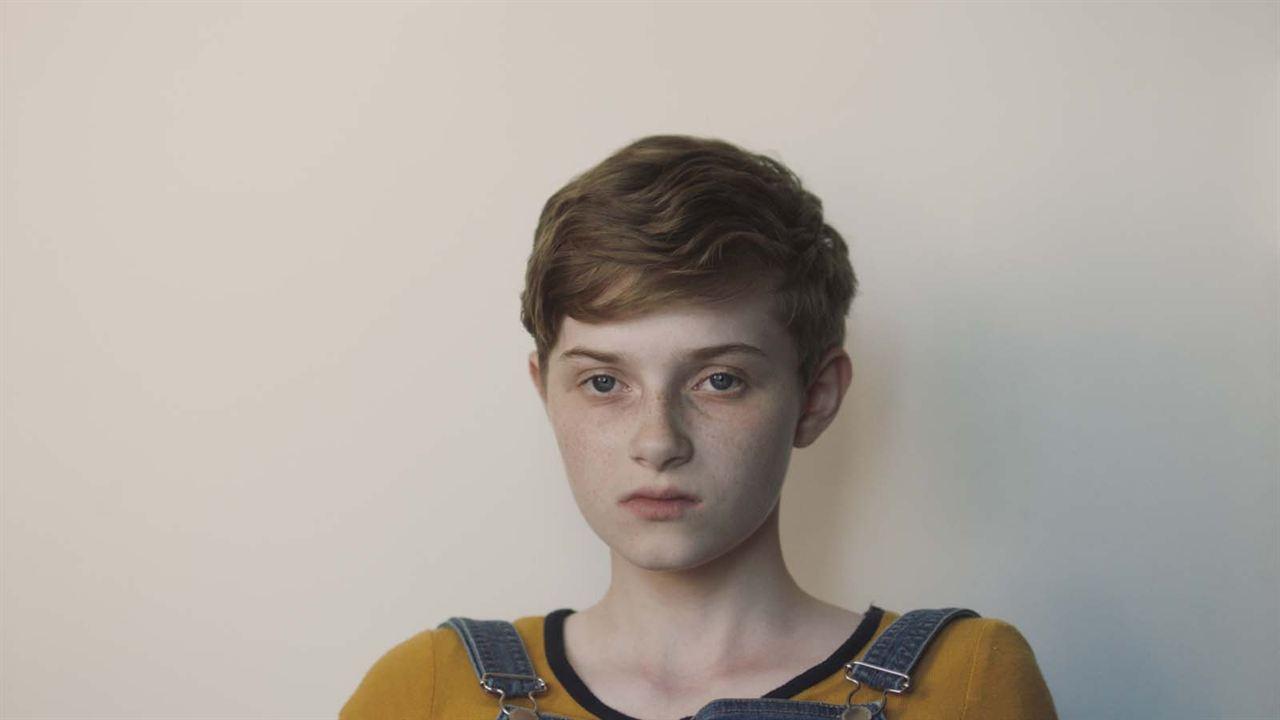 Il ou elle: Rhys Fehrenbacher