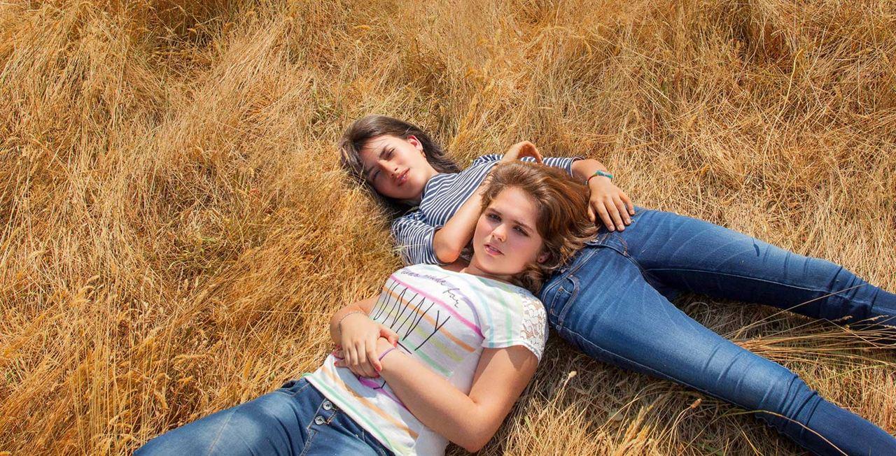 Adolescentes : Photo