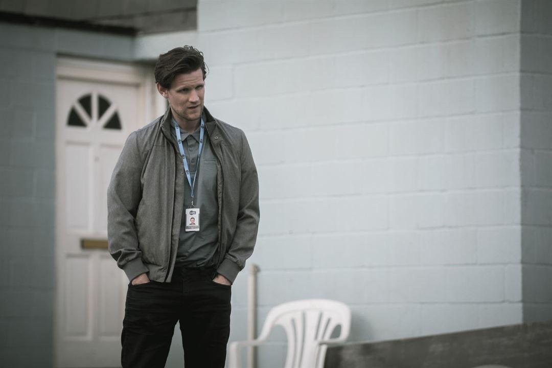 His House: Matt Smith (XI)