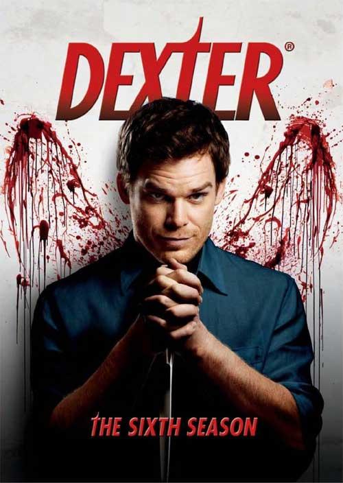 Poster Dexter - Saison 6 - Affiche 65 sur 71 - AlloCiné