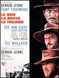 film Le Bon, la brute et le truand streaming
