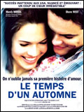 film Le Temps d'un automne streaming
