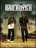 film Bad Boys II streaming