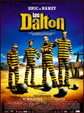 film Les Dalton streaming