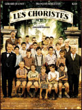 film Les Choristes streaming