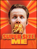 film Super Size Me streaming