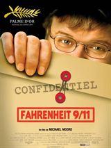 film Fahrenheit 9/11 streaming