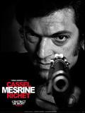 film Mesrine : l'instinct de mort streaming
