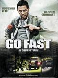 film Go Fast streaming