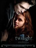 film Twilight - chapitre 1 : fascination streaming