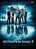 film Destination finale 4 streaming