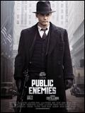 film Public Enemies streaming