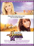 film Hannah Montana Fr streaming