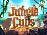 Le Livre De La Jungle, Souvenirs D'Enfance Saison 1