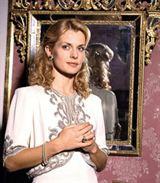 L'Anneau de Cassandra (The Ring) Saison 1