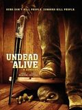film Wanted: Undead or Alive streaming