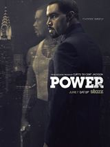 Power (2014) Saison 6