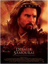 Le Dernier samouraï (2004)