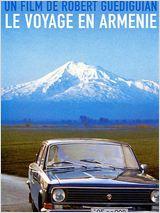 Le Voyage en Arménie