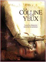 La Colline a des yeux (2006)