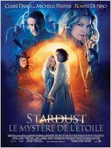 Stardust, le mystère de l'étoile (2007)