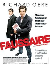 Faussaire (2007)