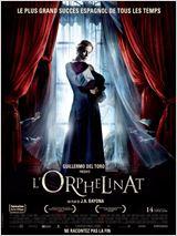 L'Orphelinat (2008)