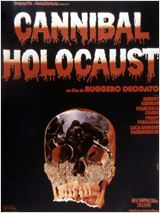 Cannibal Holocaust (1981)