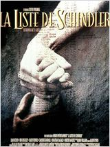 La Liste de Schindler