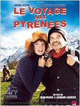Le Voyage aux Pyrénées (2008)