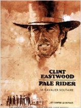 Pale Rider, le cavalier solitaire streaming