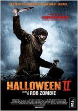 Halloween 2 (2010)
