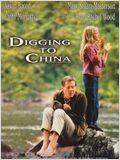 Digging to China streaming